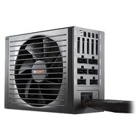 be quiet! Be quiet! Dark Power Pro 11 750W