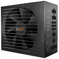 be quiet! Be quiet! Straight Power 11 550W