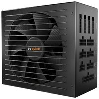 be quiet! Be quiet! Straight Power 11 750W