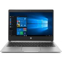 HP EliteBook Folio G1 (V1C39EA) (Intel Core m5 6Y54 1100 MHz/12.5