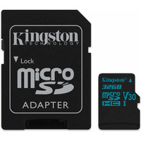 Kingston SDCG2/32GB 32GB