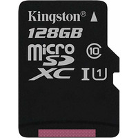Kingston SDCS/128GBSP 128GB
