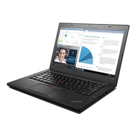 Lenovo THINKPAD T560 (Intel Core i5 6200U 2300 MHz/15.6