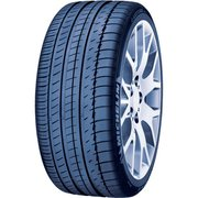 Michelin Latitude Sport фото