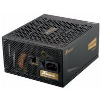 Sea Sonic Electronics Prime Ultra Gold 850W