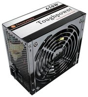 Thermaltake Toughpower 650W (W0104) фото