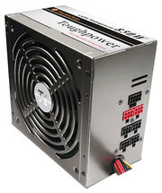 Thermaltake Toughpower 850W (W0131) фото