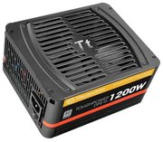 Thermaltake Toughpower DPS G 1200W фото