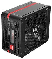 Thermaltake Toughpower Grand 750W (TPG-750M) фото