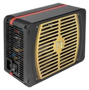 Thermaltake Toughpower Grand (Fully Modular) 750W фото